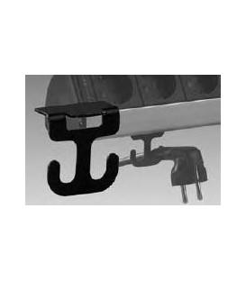 Kabelhalter