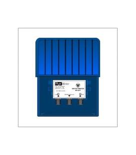 Switch Master SDS 211 HD High Class DISEqC 2/1 Schalter 2-wege DISEqC 2.0