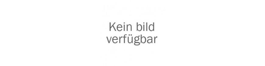 Koaxialkabel (Anschluss-Sets)